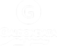 Gadon Data Logo