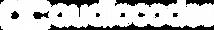 Audiocodes Logo.png