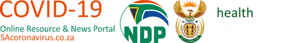 covid-sa-logo-r-1.png