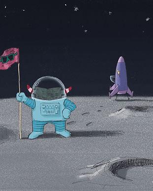 On the Moon.JPG