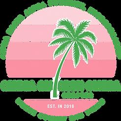 OOO_Logo_Final_RGB.png