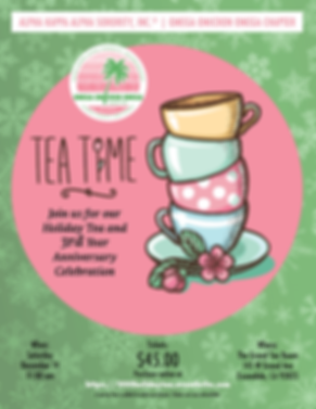 OOO Holiday Tea Flyer_Outline_VF-01.png