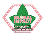 global-impact-logo (1).png