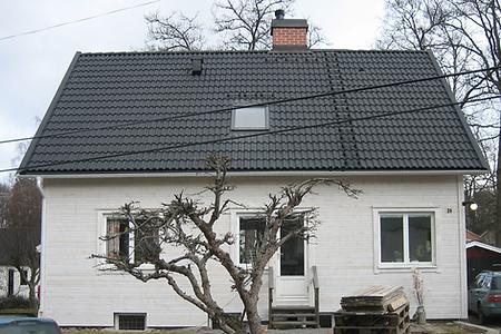 skarp-efter2.png