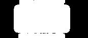 byggvaruhuset-faringso-tra-logotyp.png