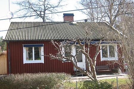 skarp-fore2.png