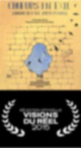 film documentaire déjà sélectionnné par les plus prestigieux festivals de cinema documentaire.