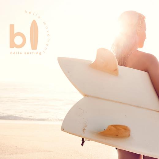 Belle Surfing Image.png
