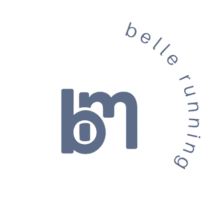 Belle%20Running%20Logo_edited.png