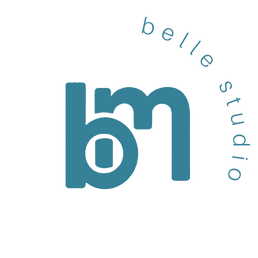 Belle Studio Logo.png