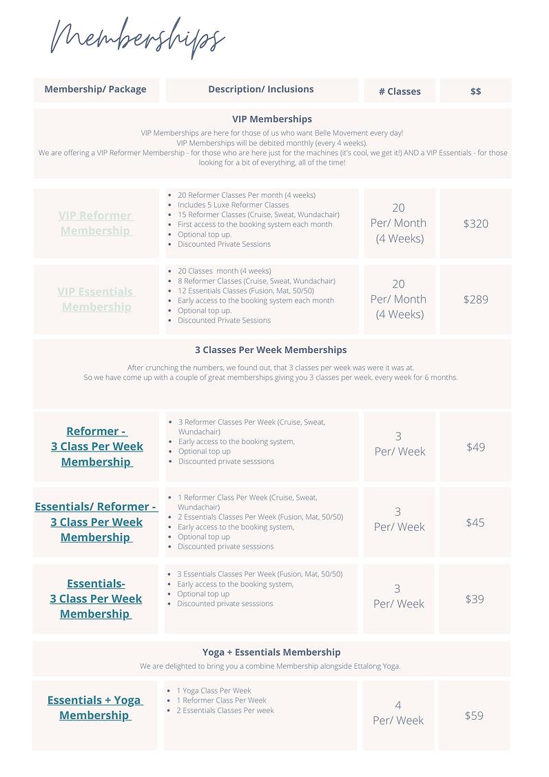 Feb 2021 Memberships.png