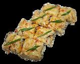 Тори пицца, пицца с морепродуктами, пицца с маслинами