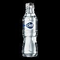 Agua mineralizada