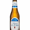Corona Light, Michelob, Ultra, Bud Light