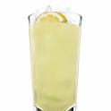 Limonada o Naranjada
