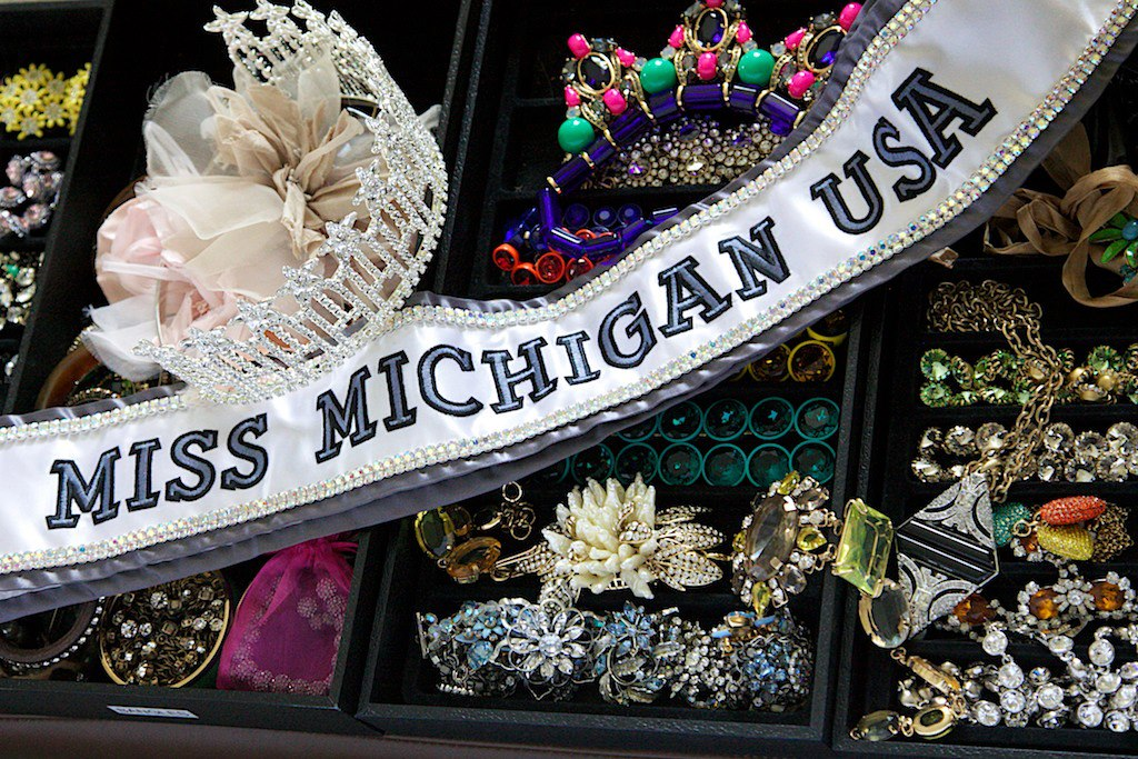 michigan jewelry.jpg