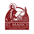 St Marks Logo with border small.png