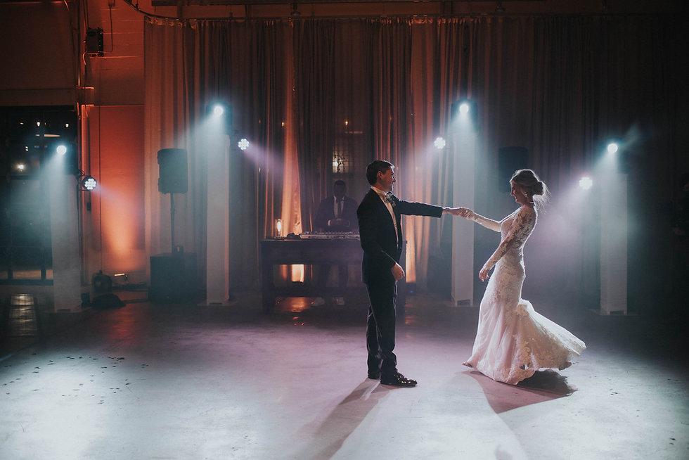 molly-clayton-stave-room-wedding-739.jpg