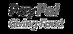 PayPal-Giving-Fund-Logo_transparent_edit