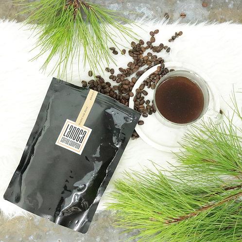 Scarlet Oak Blend Coffee - 16 oz
