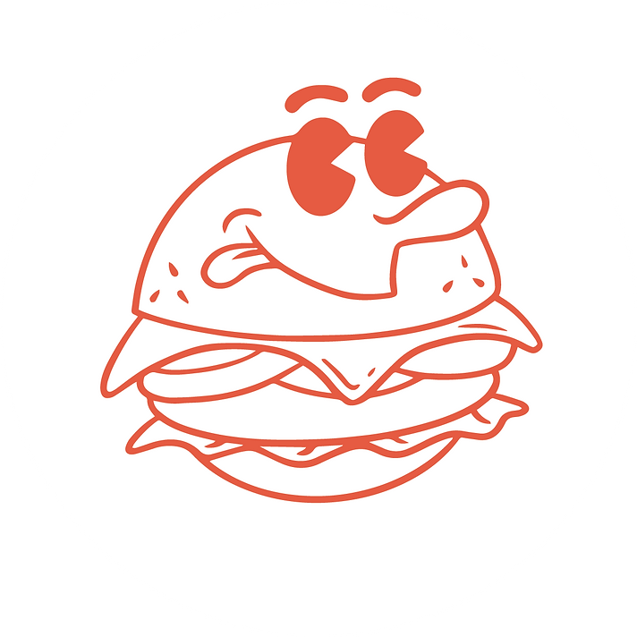 Dream Burger graphic logo.png g.png