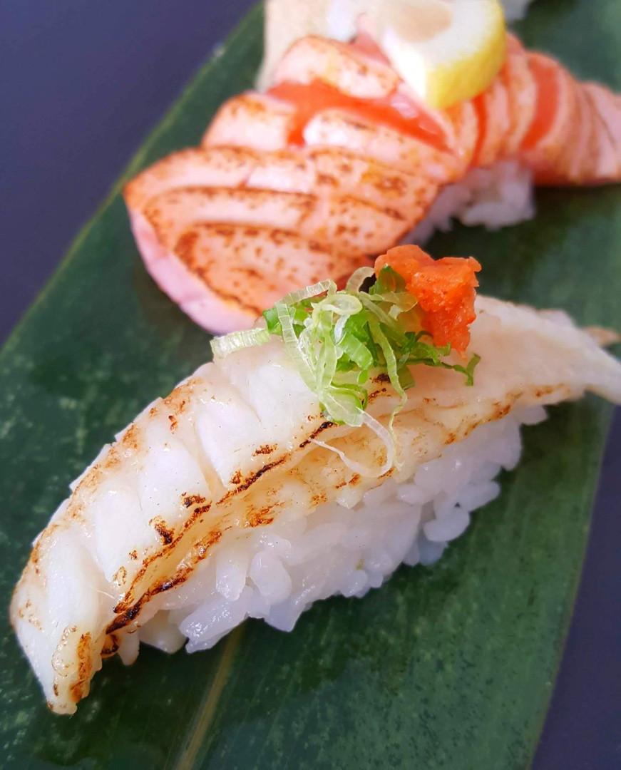 Fresh Sushi & Sashimi| Sakana Sushi & Ramen Westminster CO