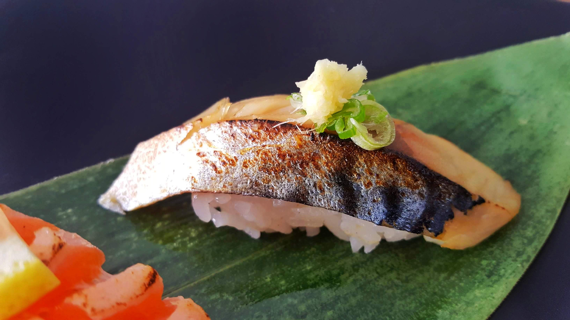 Fresh Sushi & Sashimi | Sakana Sushi & Ramen Westminster CO