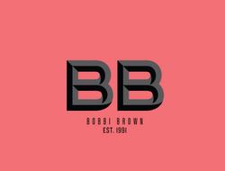 BB SS17 CALENDAR