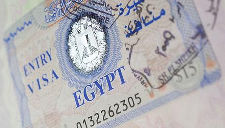 Egypt-Sharm-El-Sheikh-visa.jpg