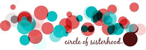 COS_Logo+w+TM.jpg