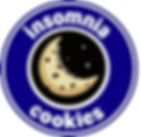 Insomnia Cookies logo.jpg