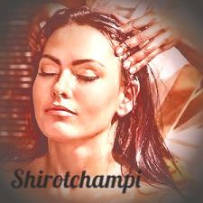 shirotchampi
