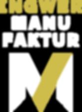 Ingwer Manufaktur stellt sich  vor: Ingwer- und Kurkumadirektsaft