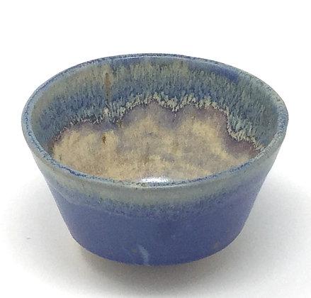 Tea Bowl | Ceramic | 2.25x4