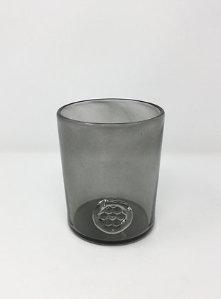 """Eddie Magliaro 