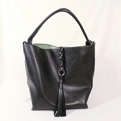 """Black Florence 