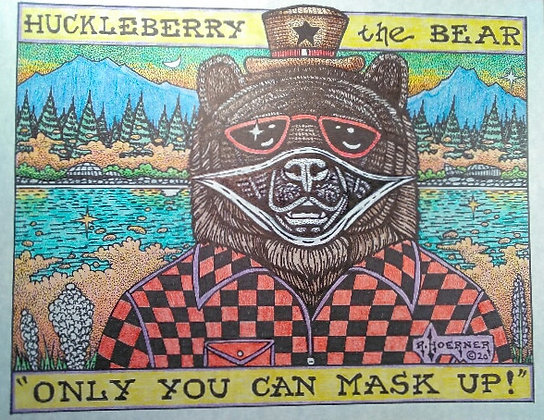 """Rocky Hoerner 