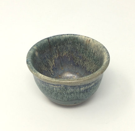 Tea Bowl | Ceramic | 2x3