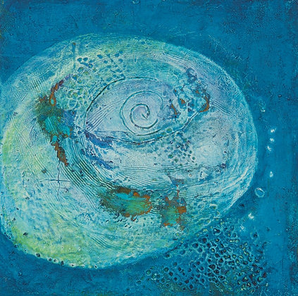 """Rebecca Sobin 