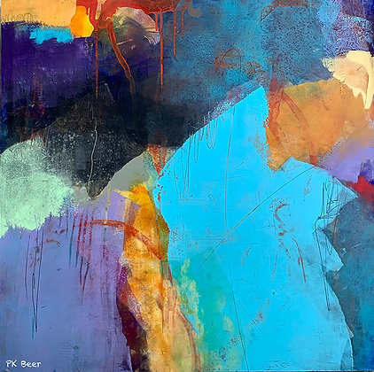 """Pamela Beer 