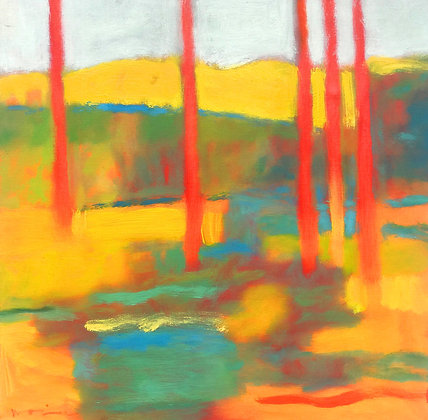 """Marshall Noice 