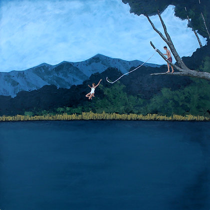 """Sam Walker 