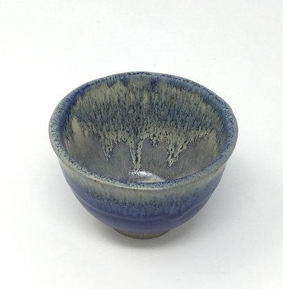 Tea Bowl | Ceramic | 2.25x3.25
