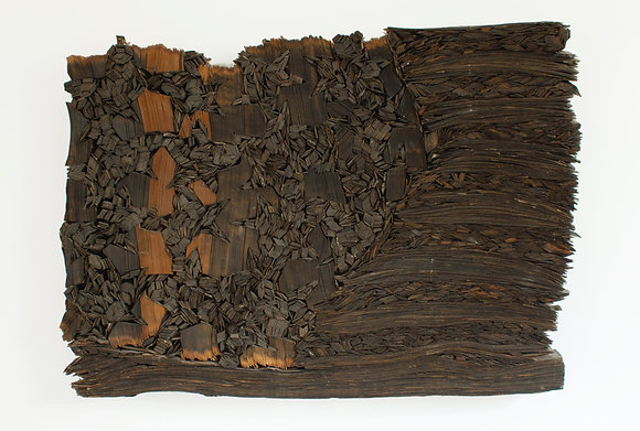 """Kate Hunt 