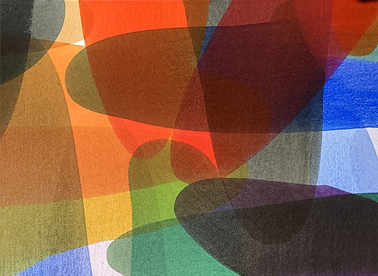 """Ron Scharfe 