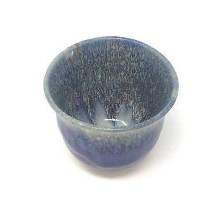 Tea Bowl | Ceramic | 2.75x3.25
