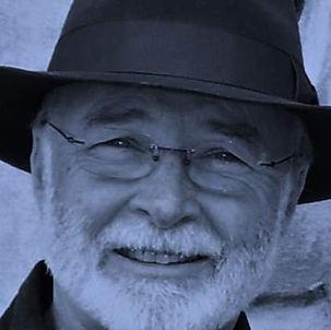 Denny Champlin profile pic.jpg
