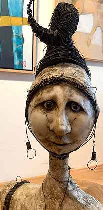 """Kelly Moncur 
