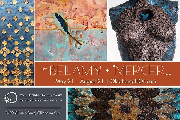 Bellamy-Mercer Graphic- horizontal-01 (0