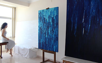 LdBF in Lisbon studio.jpg